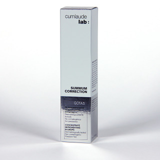 Cumlaude Summum Correction 25ml