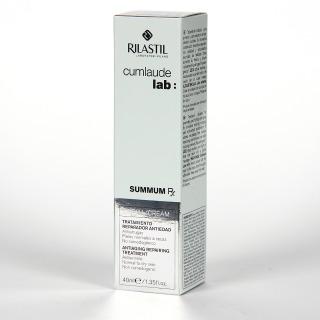 Rilastil Summum Rx Crema 40 ml