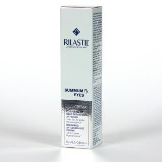 Rilastil Summum Rx Eyes 15ml