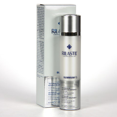 Rilastil Summum Rx Gel 50 ml