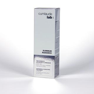 Rilastil Summum Radiance crema 40ml