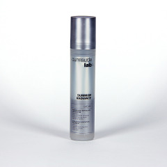 Rilastil Cumlaude Summum Radiance crema 40ml