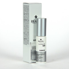 Rilastil Summum Serum 25ml