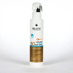 Rilastil Cumlaude Sunlaude Baby Spray SPF 50+ 200 ml