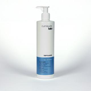 Cumlaude Topylaude Gel de baño 400ml+gel de baño 200ml