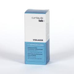 Cumlaude Visilaude gotas oculares 10 ml