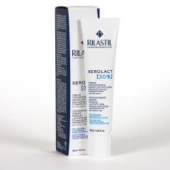 Rilastil Xerolact 30 Crema Concentrada 40 ml