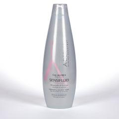 A-Derma Sensifluid Agua micelar desmaquillante 500 ml