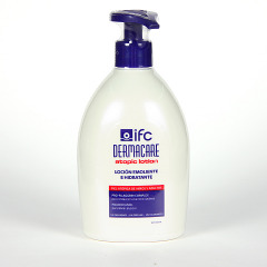 Dermacare IFC Atopic Lotion Emoliente 500 ml