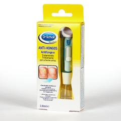 Dr. Scholl Anti-hongos Tratamiento para uñas