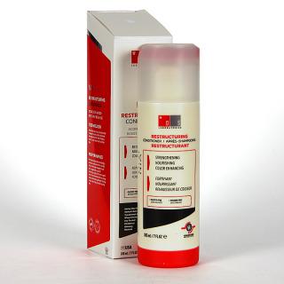 Nia Acondicionador Reestructurante DS Laboratories 250 ml