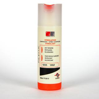Revita Acondicionador Anticaída DS Laboratories 205 ml