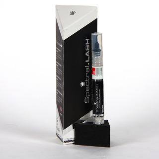Spectral Lash Serum Revitalizante de Pestañas DS Laboratories 2,4 ml