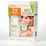 Ducray A-Derma  Exomega Bálsamo Pack Duplo 2x400 ml
