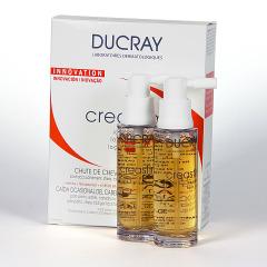 Ducray Creastim Loción 2X30ml
