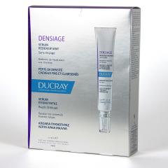 Ducray Densiage Serum Capilar Redensificante 3x30 ml