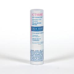 Ducray Ictyane Stick Labial 3 g