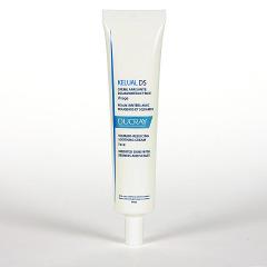 Ducray Kelual Ds Crema facial 40 ml