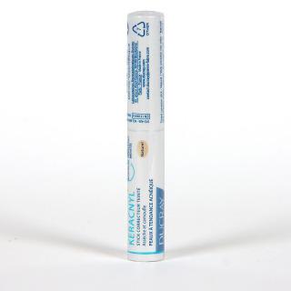 Ducray Keracnyl Stick 2,15 g