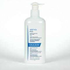 Ducray KERTYOL P.S.O. Bálsamo Hidratante 400 ml