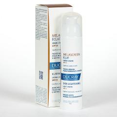 Ducray Melascreen Crema Ligera Iluminadora SPF15 40 ml