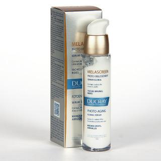 Ducray Melascreen Serum Global 30 ml