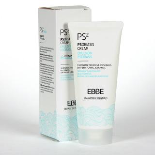 EBBE PS2 Emulsión Psoriasis 100 ml