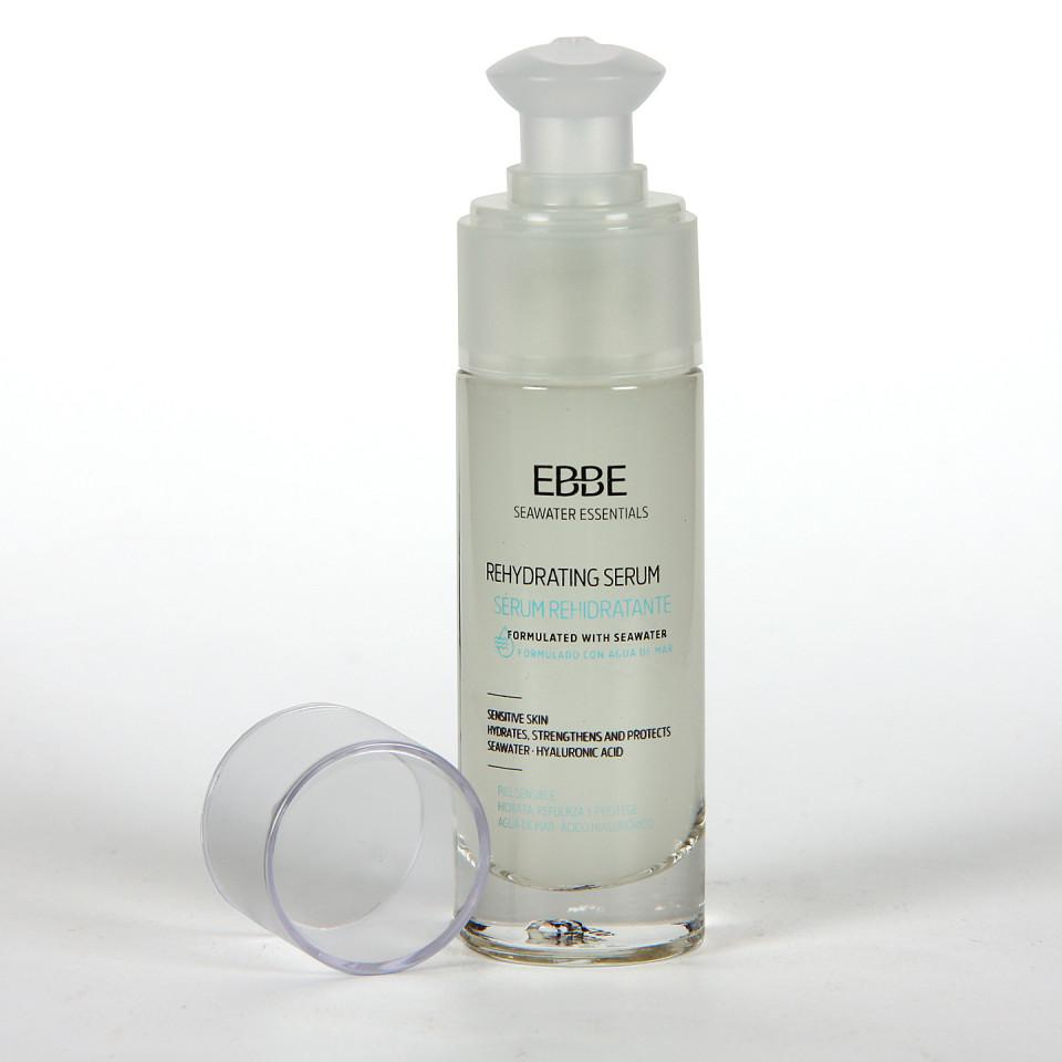 EBBE Serum Rehidratante 30 ml