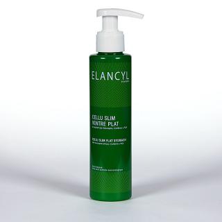 Elancyl Cellu Slim vientre plano 150 ml