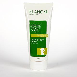 Elancyl Crema reafirmante corporal 200 ml