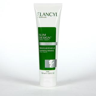 Elancyl Slim Desing Reductor Tensor 150 ml