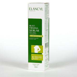 Elancyl Serum Reafirmante del Busto 50 ml
