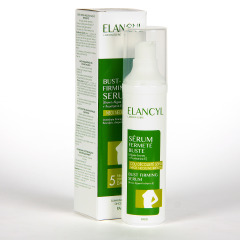 Elancyl Serum Reafirmante del Busto 50 ml