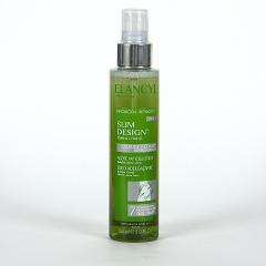 Elancyl Klorane Slim Desing Aceite Anticelulítico y Antiestrías 150 ml
