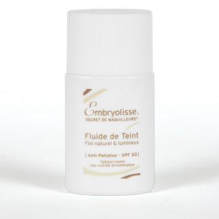 Embryolisse Maquillaje Beige Doré 03 30 ml