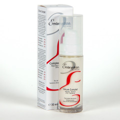 Embryolisse Serum Complet 30 ml