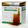 Endocare C20 Proteoglicanos 30 Ampollas + Pack Piel Nueva