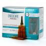 Endocare  Radiance C Proteoglicanos Oil free 30 Ampollas + Agua Micelar 100 ml de regalo