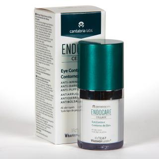 Endocare Cellage Prodermis Contorno de Ojos 15 ml