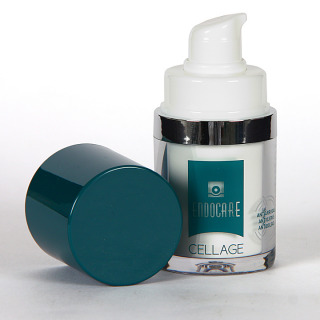 Endocare Cellage Prodermis Contorno de Ojos 15 ml