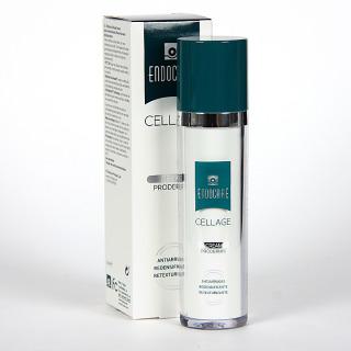 Endocare Cellage Crema Prodermis 50 ml + Tensage Sérum 15 ml de regalo