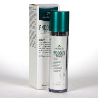 Endocare Cellage Crema Prodermis 50 ml