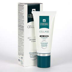 Endocare Cellage Day SPF 30 Prodermis Crema 50 ml