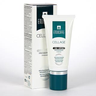 Endocare Cellage Day SPF 30 Prodermis crema 50 ml