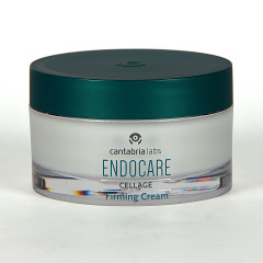 Endocare Cellage Firming Crema 50 ml
