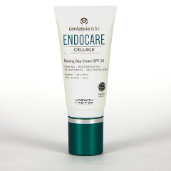 Endocare Cellage Firming Day Crema SPF 30 50 ml