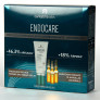 Endocare Cellage Firming Day Crema SPF 30 + 10 Ampollas Tensage Pack Regalo