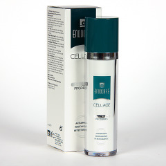 Endocare Cellage Gelcrema Prodermis 50 ml