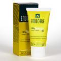 Endocare Day Sense SPF 30 50 ml