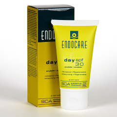 Endocare Day SPF 30 crema 40 ml